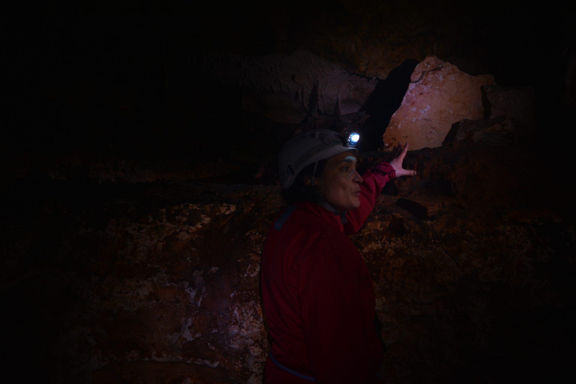 Speleonight - Кастеллана Гротте - Пещера Кастеллана - Что посмотреть в Апулии